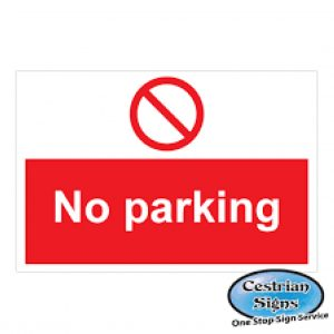 No-parking-safety-signs-600mm-