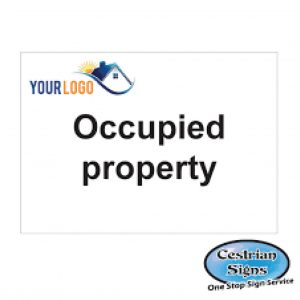 Occupied-property-construction-sign-compound-sign-600mm-x-400mm