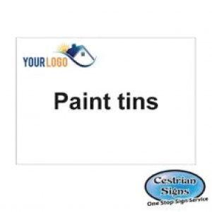 Paint-Tins-Compound-Sign-600mm-X-400mm
