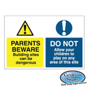 Parents-Beware-And-Do-Not-Allow-Child