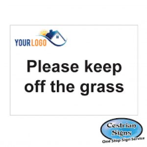 Please-Keep-Off-The-Grass-Sign-600mm-X-400mm