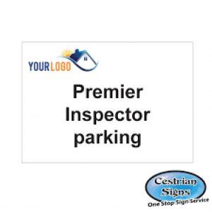 Premier-Inspector-Parking-600mm-X-400mm