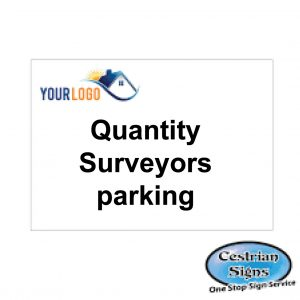 Quantity-Surveyor-Construction-Sign-600mm-X-400mm