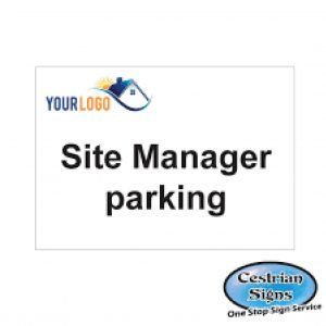 Site-Manager-parking-600mm-x-400mm