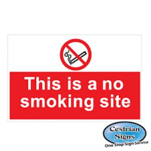 This-Is-A-No-Smoking-Site-Signs-600mm