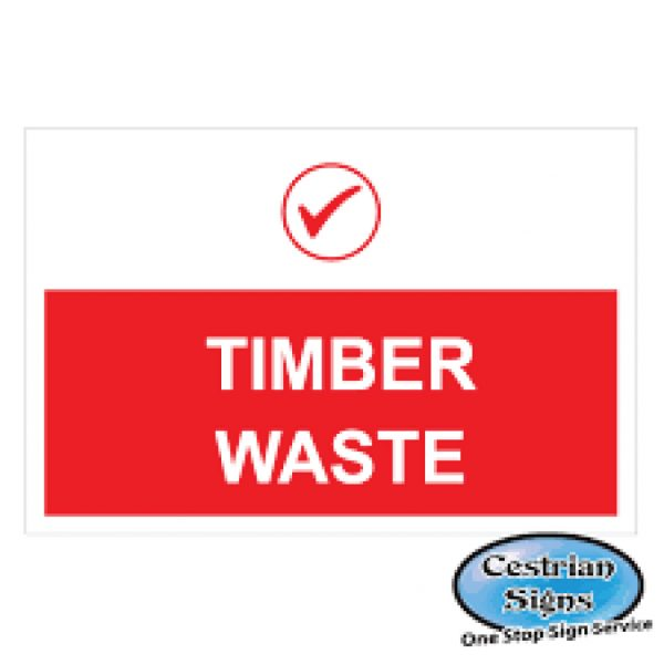 Timber-waste-construction-site-signs--900mm-x-600mm