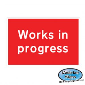 Works-In-Progress-Site-Signs-600mm