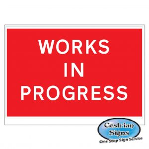 Works-in-progress-site-signs-600mm-x-450mm
