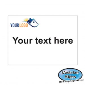 Your-text-here-construction-site-signs-600mm-x-400mm