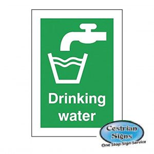 Drinking-Water-Safety-Signs-400mm