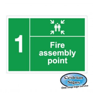 Fire-Assembly-Point-1-Safety-Signs-600mm