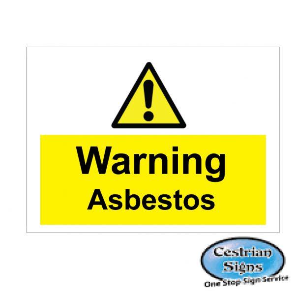 Warning-Asbestos-signs-600mm-x-400mm