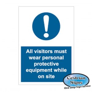 all-visitors-must-wear-p.p.e.-while-on-this-site