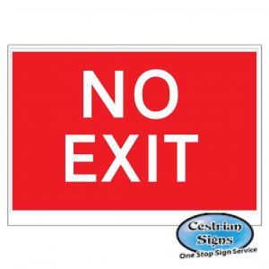 No-Exit-Signs-600mm-X-450mm