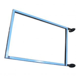 Projecting-Shop-Sign-Bracket-12-L