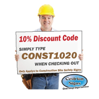 10%-Discount-on-construction-site-safety-signs