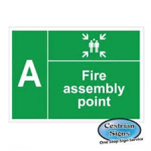 Fire-Assembly-Point-A-Safety-Signs-600mm
