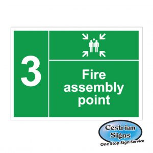 fire-assembly-point-3-sign