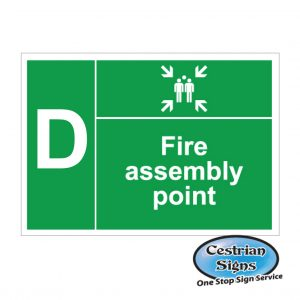 fire-assembly-point-d-sign