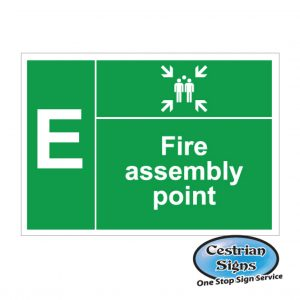 fire-assembly-point-e-sign