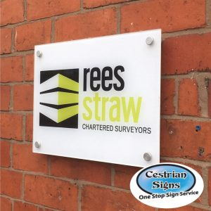 PERSPEX-OFFICE-WALL-SIGNS-10-MM-THICK