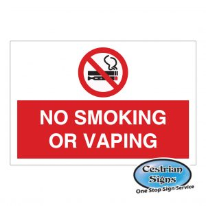 no-smoking-or-vaping-safety-sign