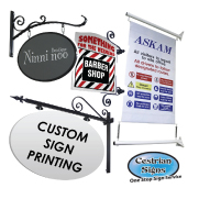 Projecting-Hanging-Shop-Signs-1